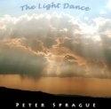 The Light Dance Category