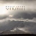 Verities / Kelly Jocoy Category