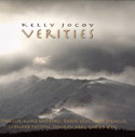 Verities / Kelly Jocoy Category