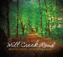 Mill Creek Road Category
