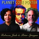 Planet Cole Porter Category