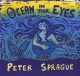 Ocean In Your Eyes CD