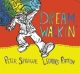 Dream Walkin' CD