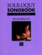 Soliloquy Songbook