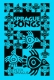 SpragueSongs Songbook