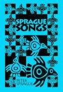 SpragueSongs Songbook