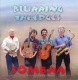 Sombra CD