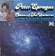 Dance of the Universe vinyl record