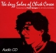 Chick Corea Solos Book CD