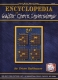Encyclopedia of Guitar Chord Inversions Book