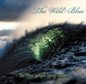 The Wild Blue CD