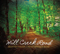 Mill Creek Road CD