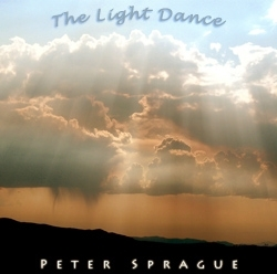 Download Entire The Light Dance Album
