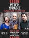 Concert Tickets for Peter Sprague's Rendezvous In Realtime on July 28, 2019