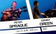 Concert Tickets for Peter Sprague and Danny Green on January 27, 2019