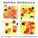 Samba Andaluza CD