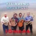 Sombra / Blurring The Edges