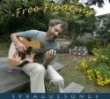 Free Floating SpragueSongs Category
