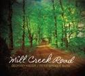 Mill Creek Road Category