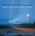 Intersection / Road Work Ahead Category