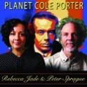 Planet Cole Porter Category