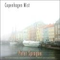 Copenhagen Mist Category