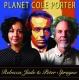 Planet Cole Porter CD