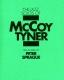 McCoy Tyner Solos Book