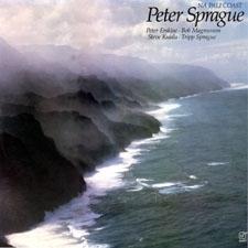 Na Pali Coast CD