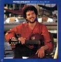Musica Del Mar CD
