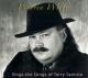 Download Entire Warren Wiebe Album