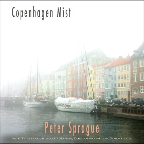 Download Copenhagen Mist Album