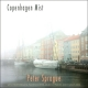 Download Copenhagen Mist Album